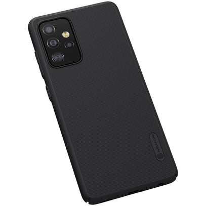 Samsung Galaxy A52 Nillkin Superfrosted Shield image 2