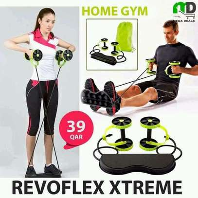 Revoflex image 1