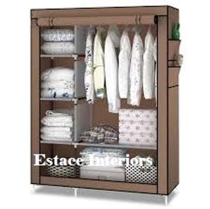 Portable Closets image 3