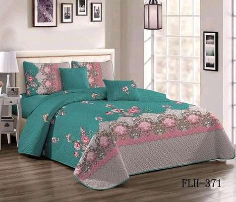 Cotton Turkish bedcovers image 2