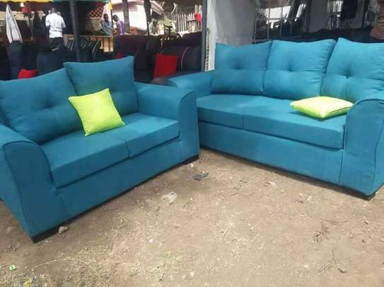 5seater image 1
