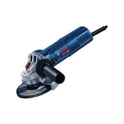 """Bosch angle grinder 9"""" image 1"""