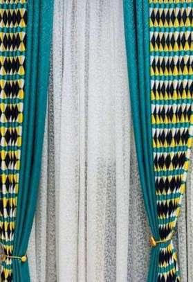 curtain image 8
