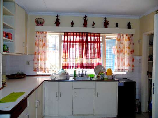 4 bedroom house for rent in Kyuna image 2