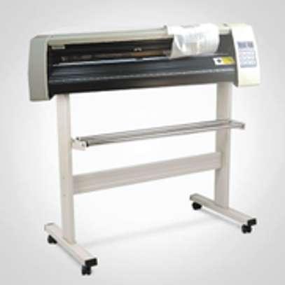 Redsail  Vinyl Cutter Plotter image 2