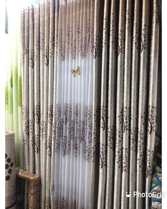 Available Curtains image 4