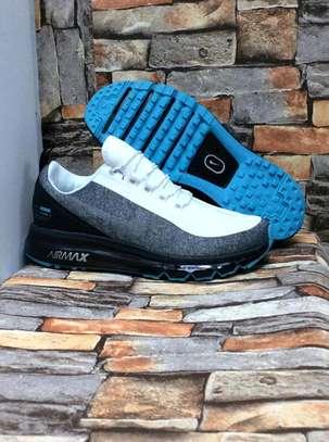 Nike airmax reloaded image 1