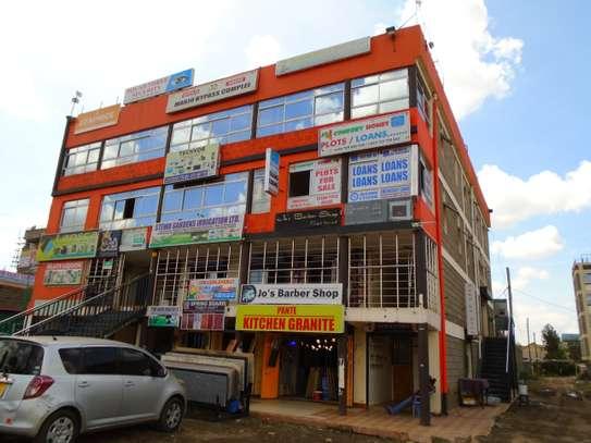 shop for rent in Ruiru image 2