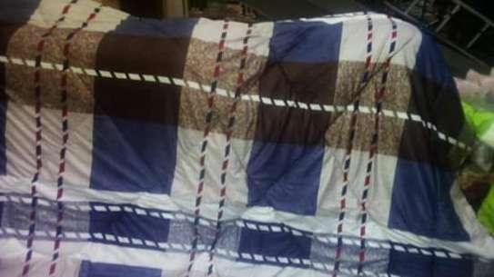 Woollen Duvet image 7