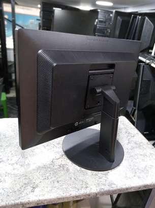 Hp Z24i Display 24 Inche Widescreen 1920×1200 IPS image 5