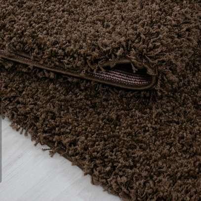 brown carpet image 2