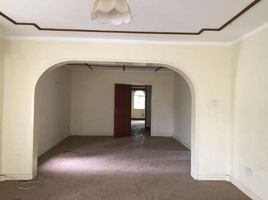 commercial property for rent in Hurlingham image 15