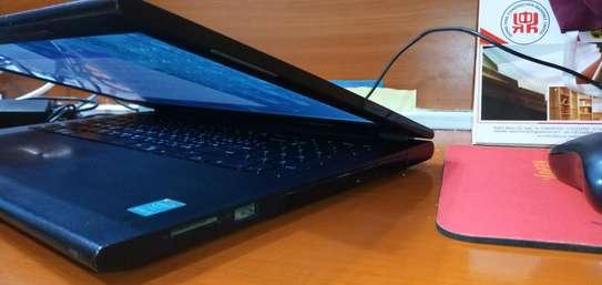 Dell Inspiron 3543 Core i5 8GB 500GB image 2
