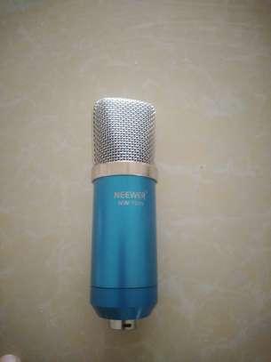 Neewer Nw-7000 USB mic