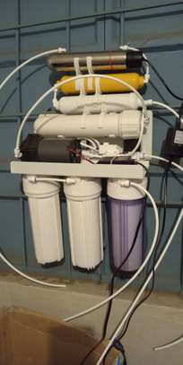 domestic water purifiers image 4