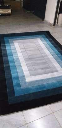 Classy look Carpets image 2