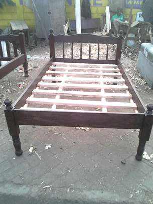 New peter musyoki furniture image 1