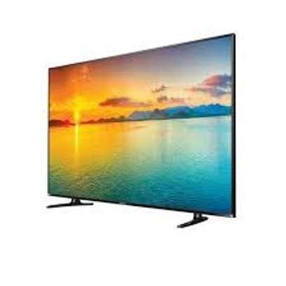 Vitron 40 inches Smart Digital Tvs image 1