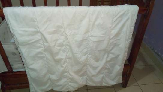 Baby Cot image 2