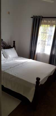 Fully furnished two bedroom apartments image 10