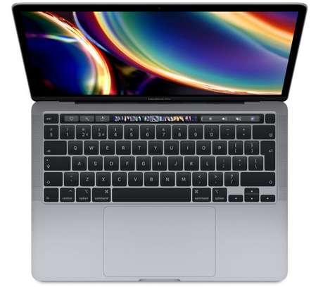 "APPLE 13"" MacBook Pro  (2020) - MXK32 image 1"