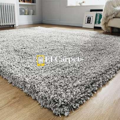 carpets kenya image 3