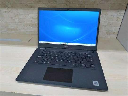 New Lastest DellE7240 Core i5 Laptop Slim image 1