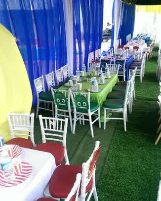 Event Planning And Design image 12