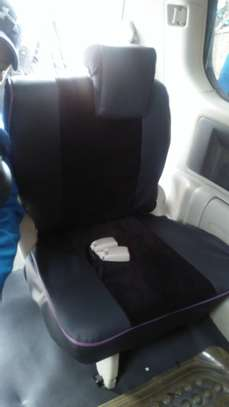 Altis Car Seat Covers image 4