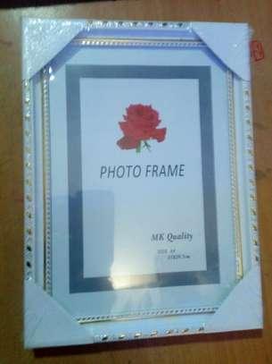 PHOTO FRAMES image 5