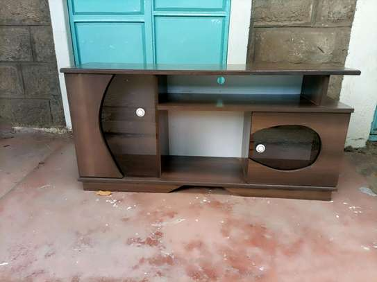 Hot quality wooden tv stand 2020