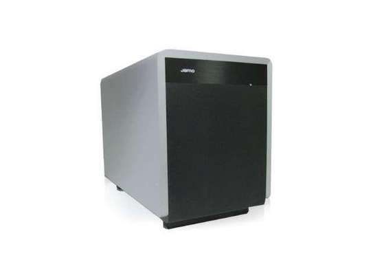 Jamo Sub 250 Powered Subwoofer image 2