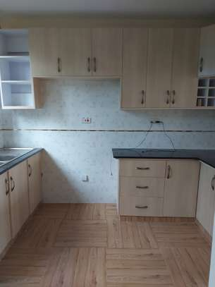 3 bedroom townhouse for sale in Ngong image 3