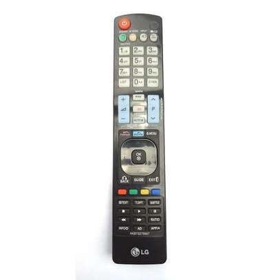 LG DIGITAL SMART TV Remote Control image 1