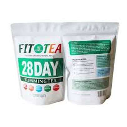 28days detox fit tea slim- buy original 28 days detox fit slim tea