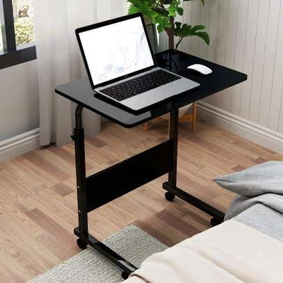 laptop table/bedside table image 2