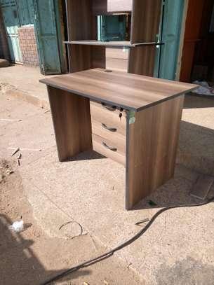 office desk 4ft by 2ft on sale image 2