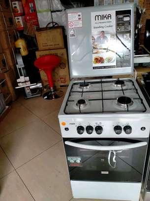 Cookerz image 1
