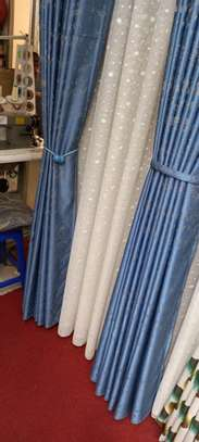 Latest Curtains image 12