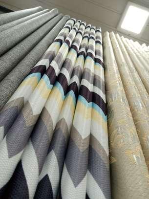 Indoor solutions image 6