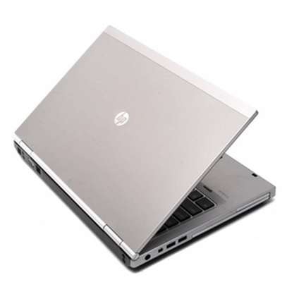 HP 2560p ELITEBOOK NEW DEAL!!!