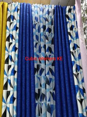 Your Curtains image 2