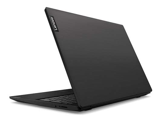 Lenovo Ideapad s145 Incel Celeron Processor (Brand New) image 2