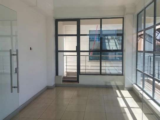 Riverside - Commercial Property, Office image 13