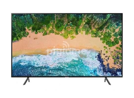 43 inch Samsung digital tv image 1