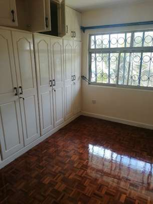 6 bedroom townhouse for rent in Lavington image 15