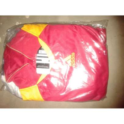Adidas Complete Soccer Jerseys image 1