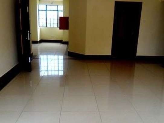 3 bedroom house for rent in Syokimau image 7