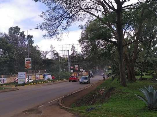 Lavington - Commercial Land