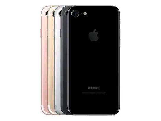 Apple Iphone 7 128GB image 1